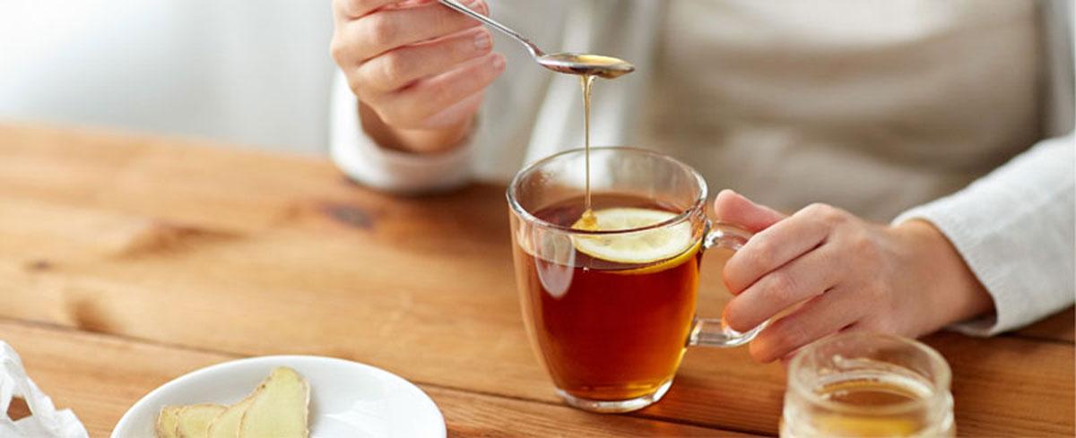 Kelulut Honey Benefits